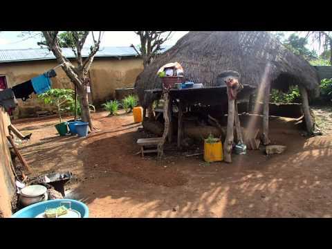 Togo IPHC 2014