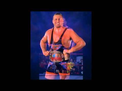 Owen Hart 3rd WWE Theme