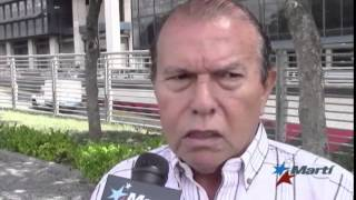 Viaje de venezolano a Cuba cambia su vida y su posición política
