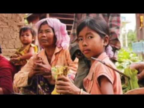 Champa History, Interview with Mr. Lep Ke by Osman Ysa, Part 2