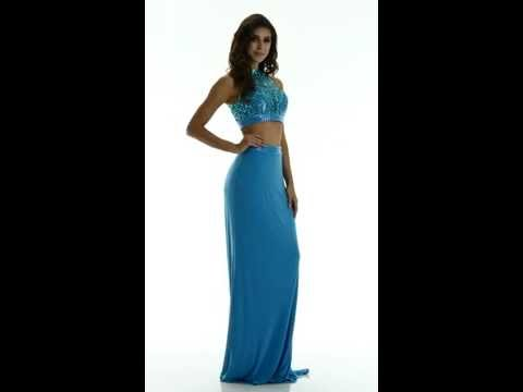 polyusa-style-7170-two-piece-prom-dress-with-beaded-top