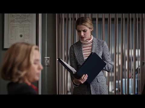 Madam Secretary  Episode 4.09  Minefield  Sneak Peek 4