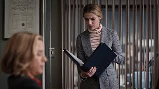 Madam Secretary - Episode 409 - Minefield - Sneak Peek 4