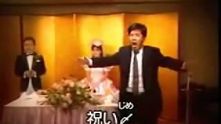 関東一本〆 二葉百合子(オリジナル歌手) 作詞:藤間哲郎 作曲:千木良...