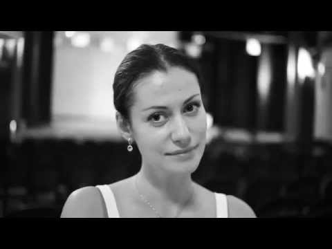 Александр Цуркан  артист театра и кино.