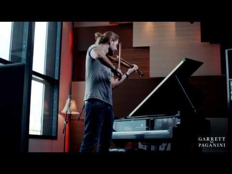 david-garrett---ma-dove-sei-(feat.-andrea-bocelli)