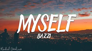 Download: https://bazzi.lnk.to/cosmicidbazzihttps://twitter.com/bazzi?lang=dehttps://www.instagram.com/bazzi/?hl=dehttps://de-de.facebook.com/bazziworld...ly...