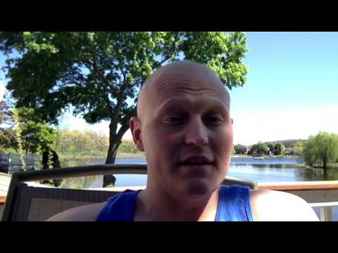 Diet, Holistic and Alternative Cancer Treatments with Hodgkin's Lymphoma