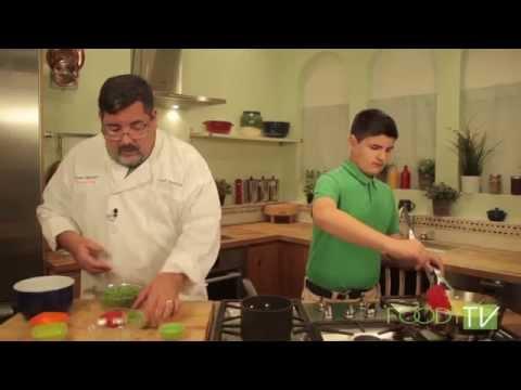 Murph's American Kitchen