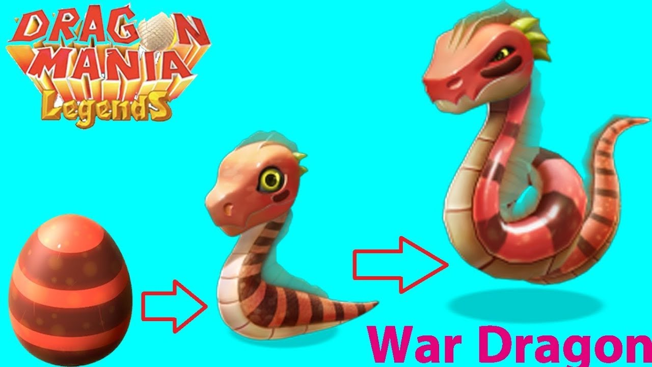 How to breed gold dragon in dragon mania legends organon pictures of spiders