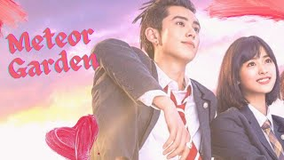 New Korean Mix Tamil Songs💕 New Chinese drama Mix Tamil Songs💗 High School Love Story💕 Meteor Garden