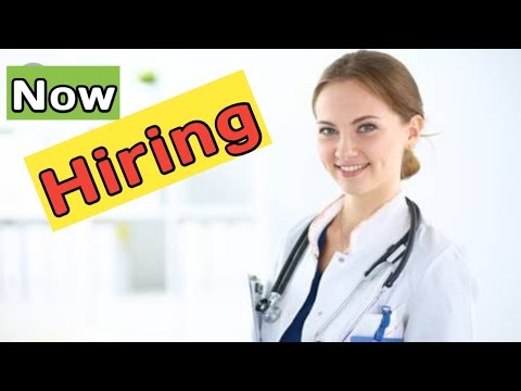 Work From Home Psychology Behavioral Health Jobs