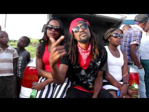 DJ Smylie - Magetsi Official Video