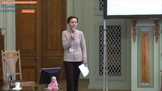 Социальный интеллект школьника: возрастные особенности развития