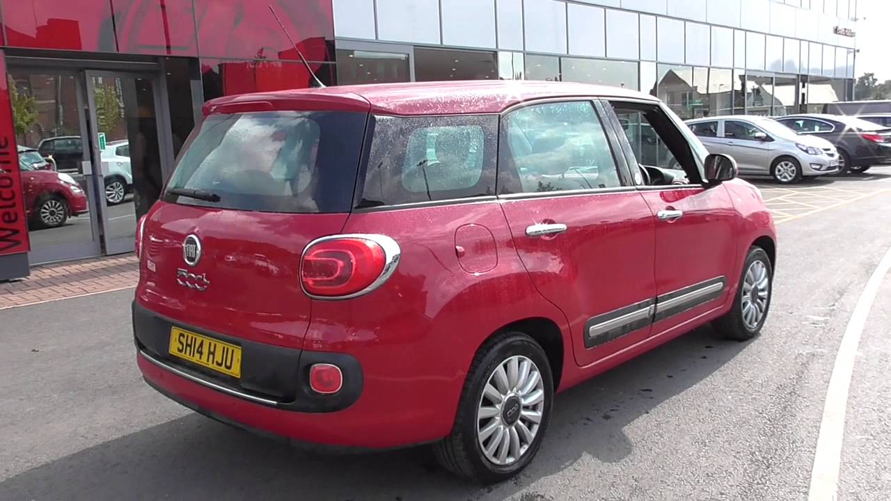 fiat youtube panorama seater occasion jtd scudo places watch