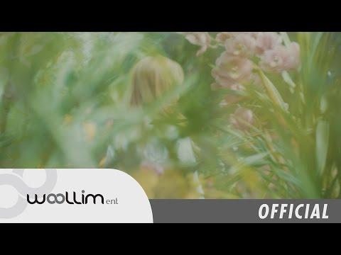 """러블리즈(Lovelyz) 2nd Mini Album """"A New Trilogy"""" Prologue Film (Full Ver.)"""