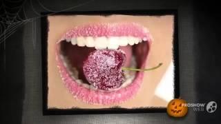 стоимость отбеливания зубов в москве   - белые зубы