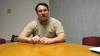 Senior Manager Interview