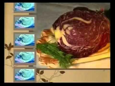 Пирамида рационального питания.: : Дневники -