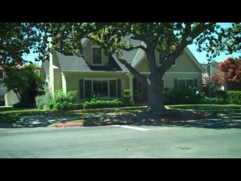 Willow Glen Real Estate - Willow Glen Homes for Sale - 408-256-4219
