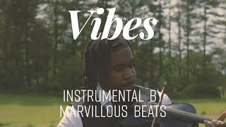 "[FREE Download] ""VIBES"" - Anderson Paak, Kendrick Lamar, Lupe Fiasco Type Beat"