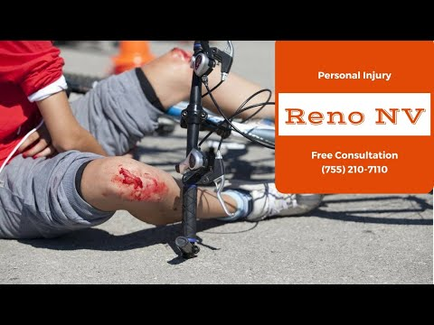attorney reno nv personal – kevin m. berry, attorney at law – reno, nevada personal injury attorney