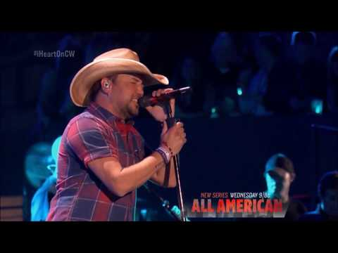 "jason-aldean-sings-""you-make-it-easy""-live-in-concert-iheartradio-2018-hd-1080p"