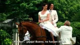 Arturo Millonario Irresistible (Arthur) Trailer Subtitulado Español