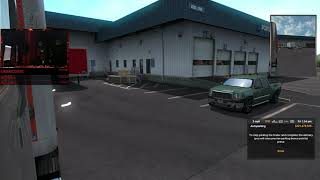 Professional   American Truck Simulator   ATS