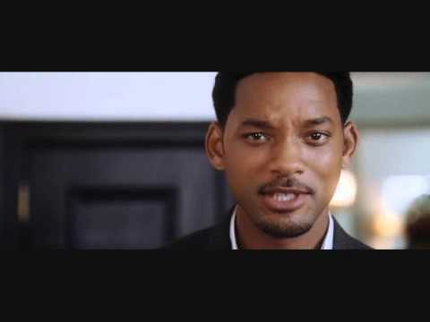 will smith dating consultant