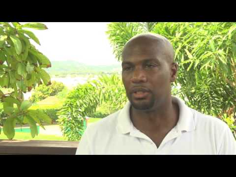 Caribbean Solar - Photovoltaic Retailer in Antigua and Barbuda