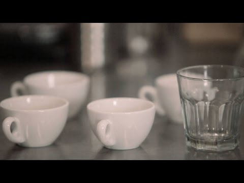 How to Pick the Right Coffee Cup | Perfect Coffee