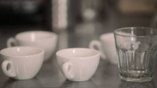 Скачать How To Pick The Right Coffee Cup Perfect Coffee