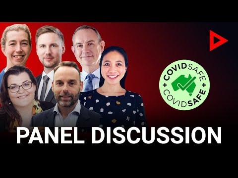 covid-19-covidsafe-contact-tracing-app-panel-discussion-@dawn-ep.40