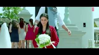 Download Video হিন্দী গান ২০১৫ MP3 3GP MP4