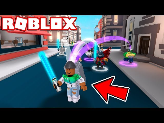 Roblox Cash Grab Simulator Youtube