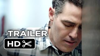 Road Hard Official Trailer 1 (2015) - Adam Carolla Movie HD
