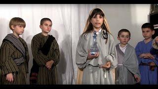 Adunare De Paște (a Doua Zi) - Galați, 2 Mai 2016