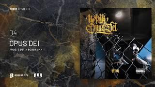 Opus Dei   Kobik   Official Audio