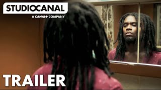 YARDIE - Teaser Trailer - Directed by Idris Elba