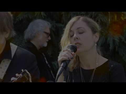 """Filthy Friends - """"Despierta"""" (Official Music Video)"""