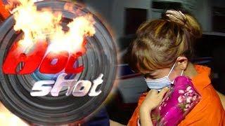 Hot Shot 24 Februari 2018