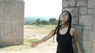 Videoclip - El Antigal - Marina Gonzalez