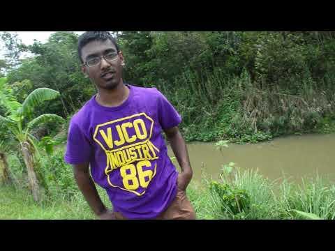Bangladesh vlog - travel in village