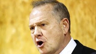 Roy Moore supporters cast doubt on accusers