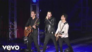 Video Reik - De Que Sirve (En Vivo Auditorio Nacional) download MP3, 3GP, MP4, WEBM, AVI, FLV Desember 2017