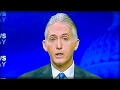 WATCH TREY GOWDY GO BERSERK IN THIS 1- MINUTE RANT THAT'LL LEAVE NANCY PELOSI CRYING ON THE FLOOR!