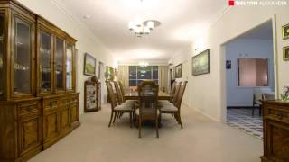47 Beverley Road, Heidelberg For Sale by Michael Traikos of Nelson Alexander