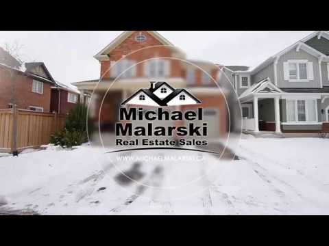 1111 Solomon Court - Milton Real Estate - Michael Malarski