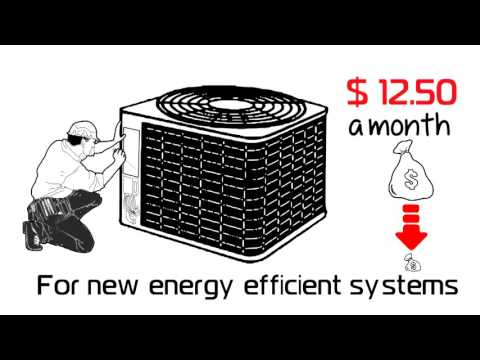 heating,-cooling,-install-or-repair-call-the-experts-at-larson-air!